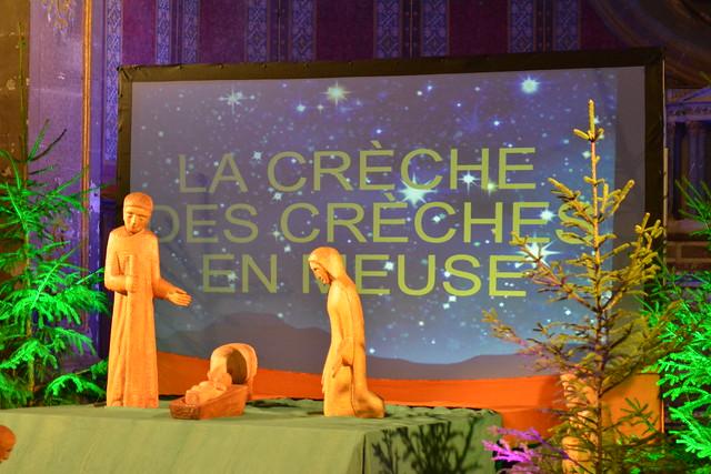 Messe de Minuit 2017 - Cathédrale (13)