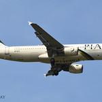 Pakistan International Airlines thumbnail