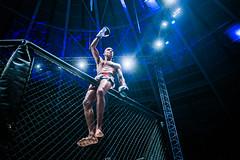 (Erika Bella Photography) Tags: campeones deportes artes marciales ganar k1