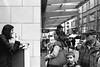 Seattle F4 400TX 121117 302-Edit (mojave1951) Tags: 400tx blackandwhite blackandwhitefilm blackandwhitestreetphotography seattle nikonf4