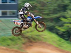 774808 (lottetoppo) Tags: olympus omd em1mark2 em1mkii 40150mm dirtbike dirt motorbike motorcycle panning