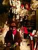 Custonaci, Sicily (melqart80) Tags: custonaci natale italianchristmas presepe sicilia sicily sicile sizilien