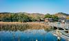 DuongNghiem photography (tuanduongtt8018) Tags: china duongnghiemphotography travel traveldestination traditional autumn lake sky blue nature naturallandmark relax hoilday