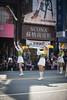 20171223_北一女中樂儀旗隊在嘉義市管樂節踩街暨隊形變換-39 (Linbeiless) Tags: 2017嘉義市國際管樂節 北一女中樂儀旗隊 北一女中儀隊 北一女中旗隊 儀隊 旗隊 樂隊