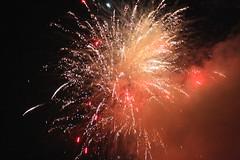 IMG_9104 (Markus_Hofer) Tags: feuerwerk firework