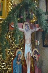 Недели пред Рождеством Христовым 2017 (31)