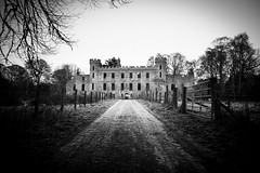 Fetternear Estate House (SawardPhotography) Tags: