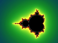 Mandelbrot Journey II Chapter (Josh Rokman) Tags: fractal mandelbrot mandelbrotset mandelbrotzoom fractalzoom fractalart creative abstract math mathematics art psychedelic psychedelicart
