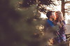 (KieraJo) Tags: 100mm 28 canonef100mmf28macrousm bokeh lens canon 5d mark 3 iii 5d3 fullframe dslr utah logan cache valley photographer photographers beautiful island park portrait tree trees morning field texture wood woods pines pine river bridge idaho couple engagement engagements love magic light