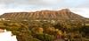 Diamond Head (kerry richardson) Tags: hawaii honolulu diamondhead volcano crater