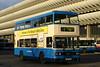 137 G37 OCK (Cumberland Patriot) Tags: preston borough transport transportation corporation ltd leyland olympian oncl101rz on11023 h4731f 137 g37ock lancashire coach builders limited lancs step entrance double deck decker bus buses