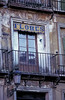 P-00195-No-013 (Steve Lippitt) Tags: architecture architectural architecturaldetail balconies balcony building edifice edifices structures window windows toledo castillalamancha españa exif:make=nikon geo:state=castillalamancha geo:country=españa camera:model=nikonsupercoolscan4000ed geo:city=toledo exif:model=nikonsupercoolscan4000ed camera:make=nikon geolocation