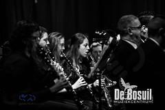 2017_01_07 Nieuwjaarsconcert St Antonius NJC_2937-Johan Horst-WEB
