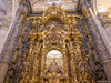 Beautiful details in the Iglesia del Salvador (✦ Erdinc Ulas Photography ✦) Tags: beautiful details focus panasonic iglesia del salvador kathedral art gold wood statue people painting paint landmark church sevilla spain españa building column catholic old ancient culture religion