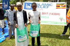 2017_Uganda_Qurbani_3.jpg