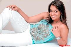 Kannada Times_Nikita Thukral_041