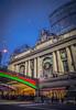 Grand Central (JMS2) Tags: landmark newyorkcity grandcentralterminal commute manhattan architecture nyc