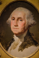 "Gilbert Stuart - George Washington, 1800 at New Orleans Museum of Art - New Orleans LA (mbell1975) Tags: neworleans louisiana unitedstates us gilbert stuart george washington 1800 new orleans museum art la museo musée musee muzeum museu musum müze museet finearts fine arts gallery gallerie beauxarts beaux galleria nola ""la nouvelleorléans"" nouvelleorléans nueva nuova painting american portrait president general"