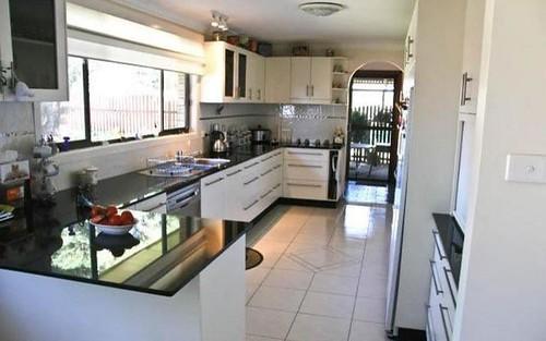 43 Atfield Street, Loftville NSW 2480