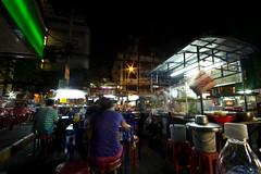 2017_05_07BangkokNightshots5 (Andi [アンデイ]) Tags: thailand bangkok seasia southeastasia travel travelphotography street streetshots urbanviews streetphotography streetlife asia nightshot