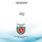 CCJ 12/12/2017