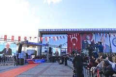 MUGLADA TOPLU TEMEL ATMA VE ACILIS TORENI (FOTO 1/3) (Kişisel Photoblog) Tags: ziyakoseogluphotographerphotojournalistpoliticportrait siyaset sol sosyal sosyaldemokrasi chp cumhuriyet kilicdaroglu kemal ankara politika turkey turkiye tbmm meclis mugla calistay ulasim tarim muhtarlar stk mentese anadolu aralik bodrum seyit torun temel atma acilis toplu