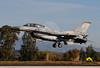 ΣΟΤ-1018 (Eλληνικά Φτερά - Hellenic Wings) Tags: hellenicairforce haf πολεμικήαεροπορία