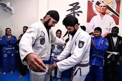 BJJ-India-2017-Camp-Test (55) (BJJ India) Tags: bjj bjjindia bjjdelhi brazilianjiujitsu bjjasia jiujitsu jujitsu graciejiujitsu grappling ufc arunsharma rodrigoteixeira martialarts selfdefense mma judo mixedmartialarts selfdefence mmaindia mmaasia ufcindia