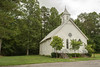 Ewing Chapel (Back Road Photography (Kevin W. Jerrell)) Tags: churches historic nikond60 faith scottcountyva gatecity christianity countrychurches ruralchurches methodist oldbuildings oldchurches