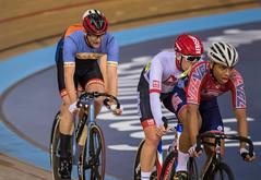 IMG17_52209.jpg (Andys1) Tags: track velodrome stratford london andysheridanphotography leevalleyvelopark race bikes madison lvvp uk cycling
