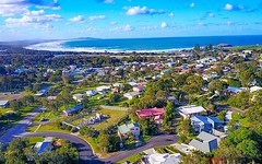 5 William Bailey Place, Crescent Head NSW