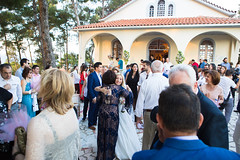 "Greek wedding photography (144) • <a style=""font-size:0.8em;"" href=""http://www.flickr.com/photos/128884688@N04/27388592709/"" target=""_blank"">View on Flickr</a>"