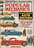 All About The '56 Autos (aldenjewell) Tags: 1956 buick dodge nash rambler lincoln packard ford chrysler chevrolet corvette popular mechanics magazine cover february