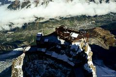 DSC_000(72) (Praveen Ramavath) Tags: chamonix montblanc france switzerland italy aiguilledumidi pointehelbronner glacier leshouches servoz vallorcine auvergnerhônealpes alpes alps winterolympics