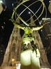 Atlas Shrugged (Stanley Zimny (Thank You for 27 Million views)) Tags: saintpatrickscathedral ny newyork art night light church religion atlasshrugged