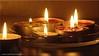 Wintersonnenwende - Winter Solstice (Jorbasa) Tags: jorbasa hessen wetterau germany deutschland candle christmas weihnachten christmastime weihnachtszeit licht light wintersonnenwende wintersolstice