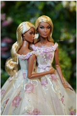 """Aquatalis """" Sweet Dream """" by AlexNg (AlexNg & QuanaP) Tags: aquatalis sweetdream by alexng please visit our etsy store for ordering wwwetsycomshopaquatalis model sweet dream nadja rhymes twins photo quanap outfit"""