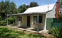 31 Boots Rd, Leeton NSW