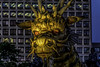 2017 From the Cutting Room Floor-15 (AaronP65 - Thnx for over 11 million views) Tags: lamachine longma ottawa ontario canada dragons