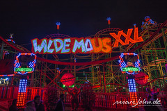 London - Winter Wonderland, Hyde Park | Wilde Maus (marcjohn.de) Tags: freelancer mojo grosbritannien europa pressebild capital john 2017 weihnachtsmarkt riesenrad veröffentlichung stadt park mjohn2101 uk night nightshot greatbritain mojopicture city looping marcjohnde photojournalist pressefoto german flickr metropole bavarianvillage london travel hydepark photography england marcjohn marcoliverjohn europe oliver marc bildjournalist