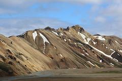Landmannalaugar  Islande (jc.dazat) Tags: landmannalaugar islande paysage montagne mountain photo photographe photographie photography canon jcdazat