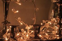Joulukyntteliköt (AaJii) Tags: kauhava southernostrobothnia finland fi joulu