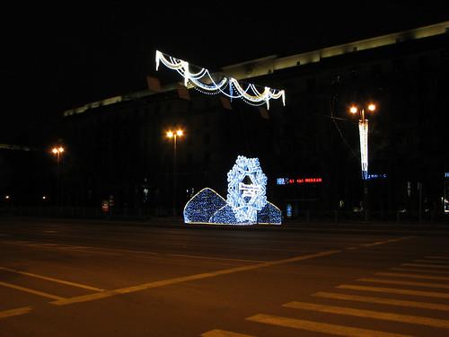Piter.December_2017_45 ©  ЕгорЖуравлёв