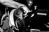 Stranges Cages, Bordeaux (France), I.Boat, 2017.12.05 (Laurentrekk Photographies) Tags: live liveconcerts liveconcert livepics rocklive concertlive concertslive concert concerts photosconcerts photo photos pics strange cages iboat strangecages