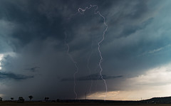 Allora (mitchy_p) Tags: allora darling downs severestorm seqld darlingdowns queenstown
