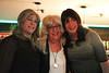 Outskirts Christmas party 2017 - 20171218_5D3_1615 (Sally Payne) Tags: transgender outskirts christmasparty hires birmingham edenbar chloe tina kelly