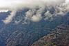 Srinagar Series ... (Bijanfotografy) Tags: nikon nikond800 fx nikon180mmf28afd nikon180mm28d india jammukashmir jk kashmir srinagar parimahal viewfromparimahal view landscape