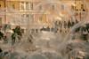 Histoire de bulles (Eric VASSEUR) Tags: atènes grèce bulles marches assemblée