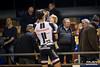 20171230-ASC_8554 (Schippers Fotografie) Tags: alkmaar baan baanwielrennen cycling nk track wielrennen