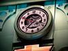 Digital world (LynxDaemon) Tags: newyork digital publicity numerique horloge time watch analogic